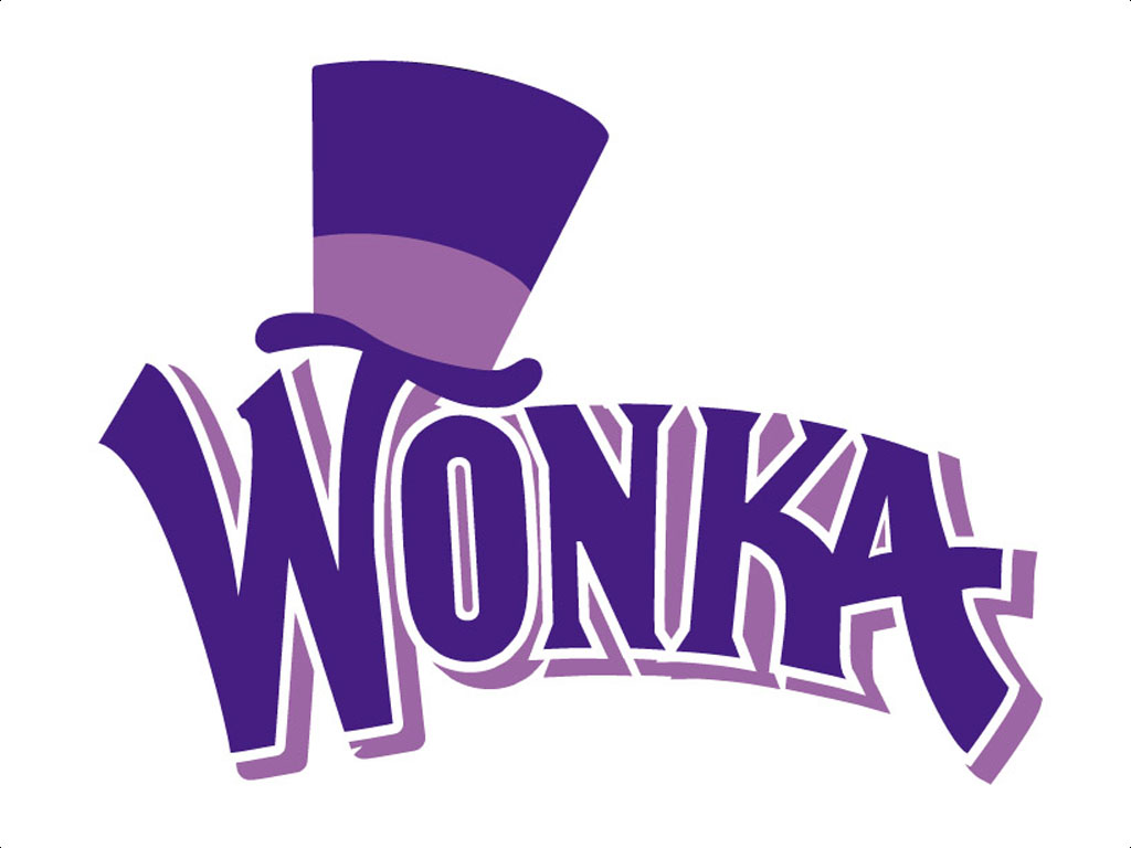 Wonka Oil Store